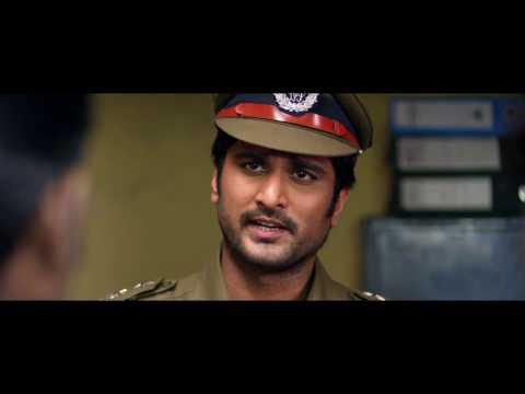 Pazhaya Vannarapettai | Official Tamil Trailer | Prajin | Nishanth | Richard | Asmitha | Tamil Movie