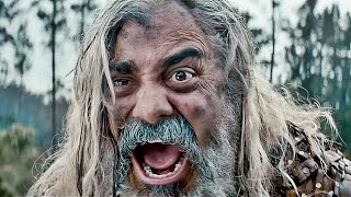NORTHMEN - A VIKING SAGA   Trailer #2 deutsch german [HD]
