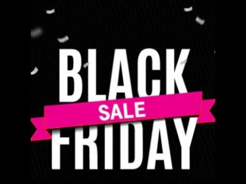 T mobile black friday deals start november 17 youtube - Black friday mobel ...