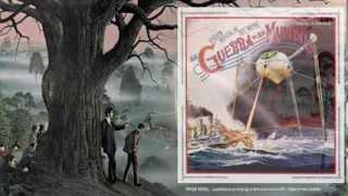 La Guerra de los Mundos. H. G. Wells