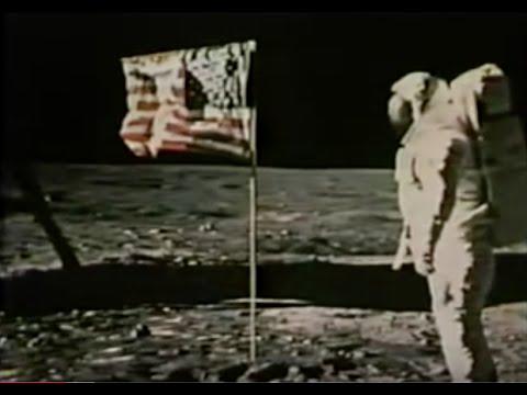 Time of Apollo (1975) - Full Length NASA Documentary