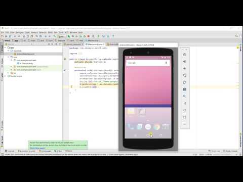 C++ Test Your C++ Skills and Learn C++ - Apps on Google Play