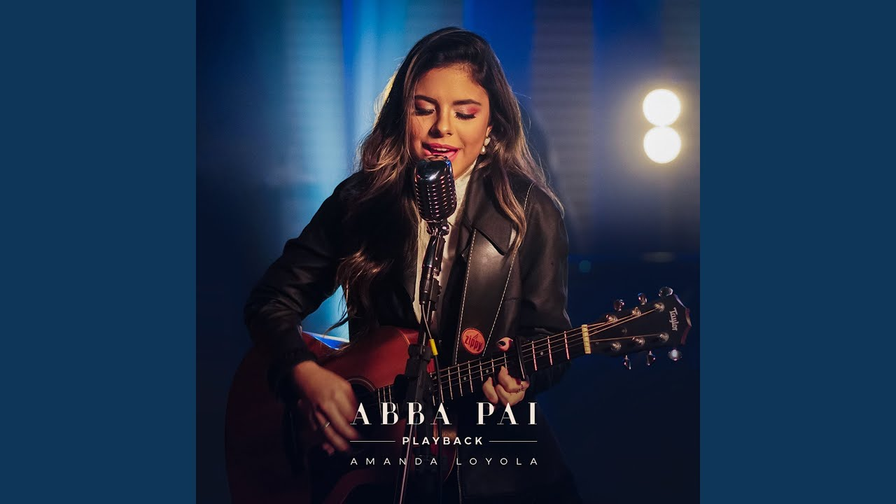 Abba Pai Playback Youtube