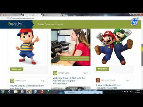 do-video-game-testers-work-at-home-|-game-tester-job
