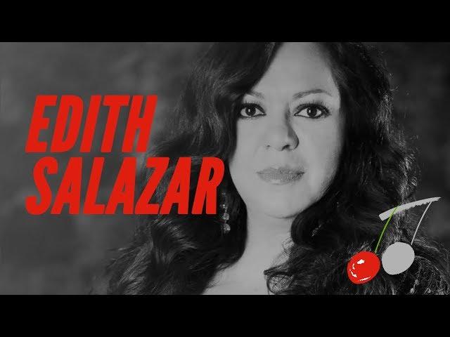 Master Jazz de canto con Edith Salazar