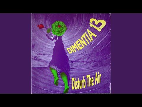 Disturb The Air