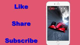 How To Copy Youtube Link In Android Youtube App