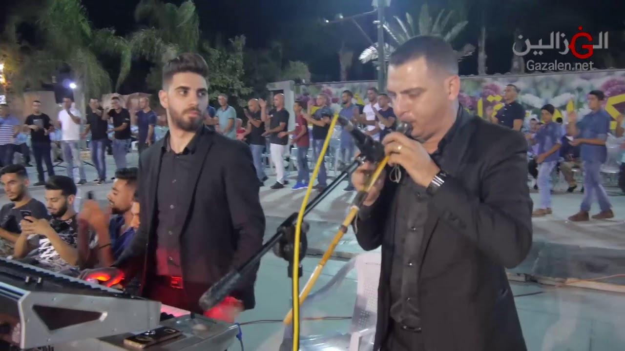 أشرف ابو الليل حسن ابو الليل أفراح ال الحجي  حفلة محمد