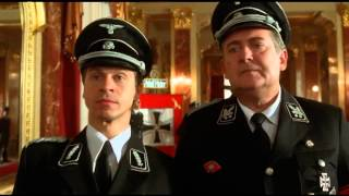 Video Hitler geht kaputt russische Komödie download MP3, 3GP, MP4, WEBM, AVI, FLV Oktober 2017