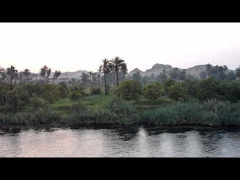 Clip 48 Aegypten Urlaub 2010 Nilkombi Tourist info carly s clips auf youtube