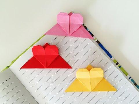 своими руками оригами от ред 21