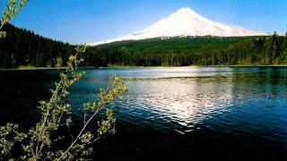 Midhat Uski Kyun Na Kin-WAHEED ZAFAR QASMI [Islamic Songs Series]