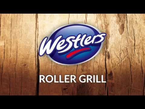 Westlers   Roller Grill - How To Video