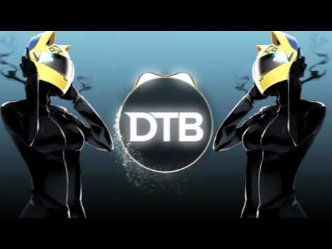【Dubstep】Fytch - Over My Head (ft. Alisa Nappa)