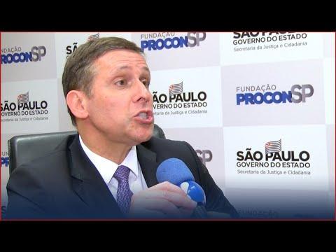 CONCURSO MAGISTRATURA TJ/RJ 2019 - CURSO INTENSIVO AVANÇADO from YouTube · Duration:  23 minutes 28 seconds