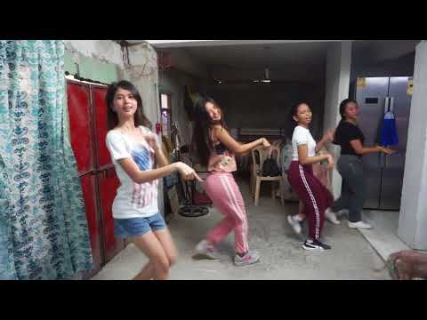 """TWICE """"What Is Love?"""" Dance Cover"""