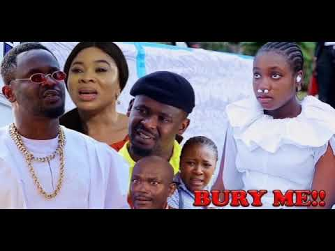 Download BURY ME {Soundtrack} (NEW HIT MOVIE) - ZUBBY MICHEAL|SHARON IFEDI|2021 LATEST NOLLYWOOD MOVIE