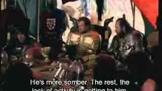 Mircea (1989) Proud Heritage [multi-sub]