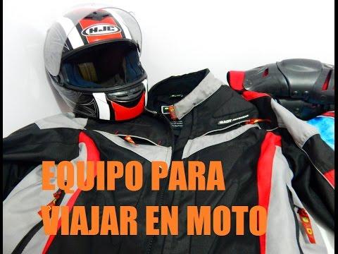 seguridad en la motosierra