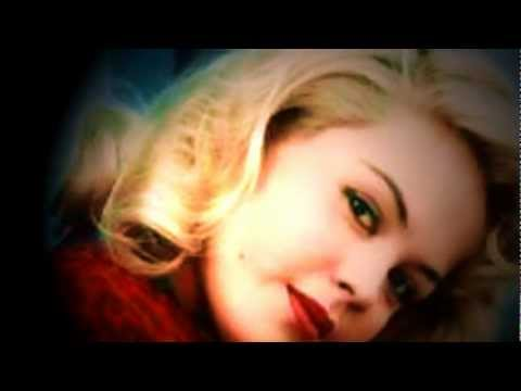 Alan Jackson - Remember When from YouTube · Duration:  4 minutes 27 seconds
