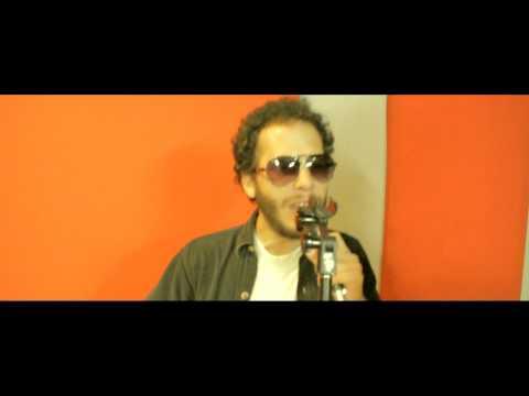 Esperanza Reggae - No te preocupes
