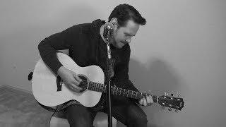 Jason Aldean You Make It Easy  (Cover)