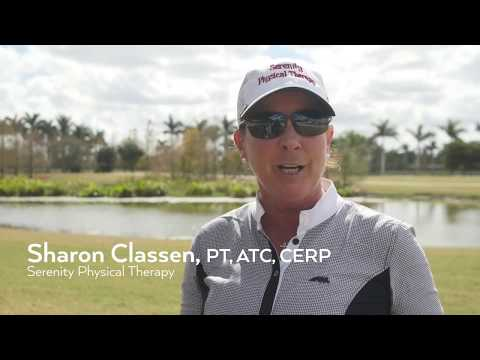 Team Therapy: Sports Medicine for Horse and Rider