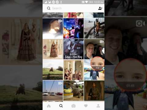 How To Fix Error's On Instagram Plus App Not Working On Android, PC, IOS, Windows 7/8.1/8/10