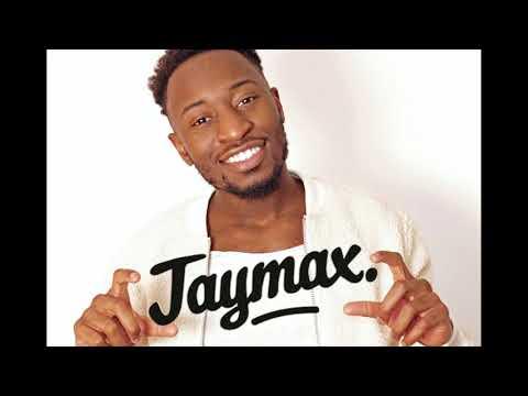 Jaymax - Tuer (La chanson des ex) [SON OFFICIEL]