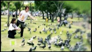 Nh-ng D-ng Th V-i Trao - Thin Minh - Xem video clip - Zing Mp3flv