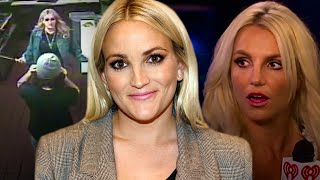 Exposing Jamie Lynn Spears Bizarre Book Deal and Problematic Past