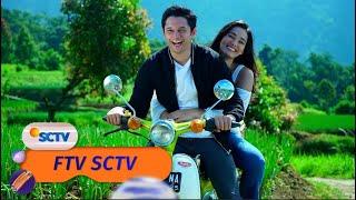 Wasiatnya Ribet Juga Ya Bund | FTV SCTV