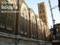 Le campane di Bologna - Basilica Collegiata di S.Petronio - Accademia di Arte Campanaria