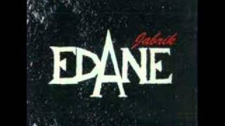 Download Mp3 Edane - Wake Of The Storm