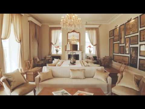 Lympstone Manor  No reason, just passion