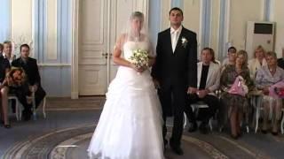 дворец бракосочетания №2 на фурштатской СПБ