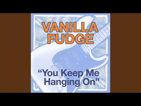 You Keep Me Hangin' On mp3