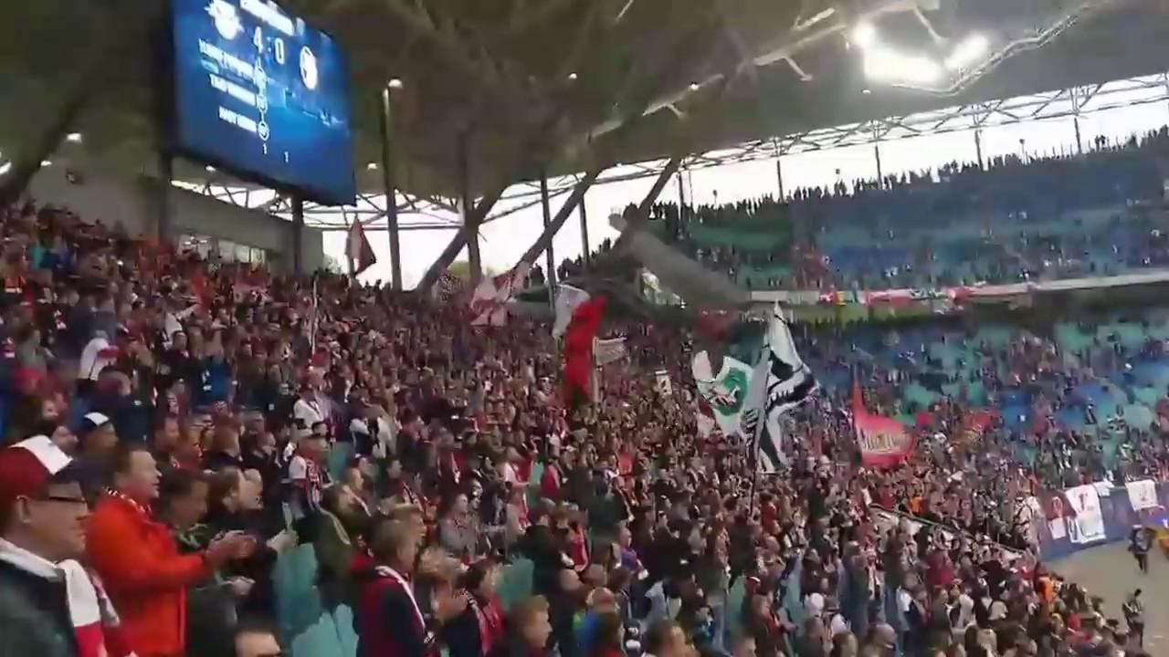 Sc Freiburg Leipzig