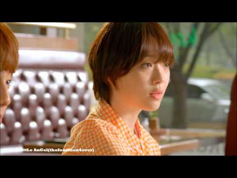 Onew (SHINee) - In Your Eyes (For You in Full Blossom 아름다운 그대에게) Ost.