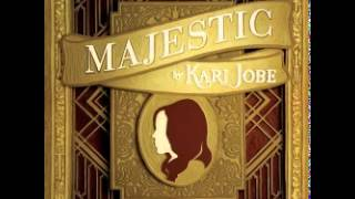How Majestic | When You Walk In the Room - Kari Jobe