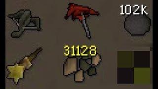 I got a raids unique... LET'S GOOOO. Still more raids items to get,...