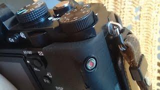 видео Качественный ремонт фотоаппаратов