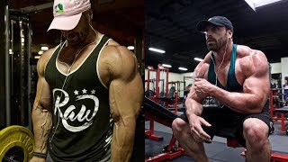 Bradley Martyn Natural Or Not? THE TRUTH