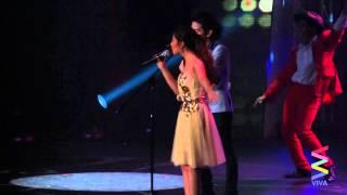 PHILPOP FINALS NIGHT | Walang Hanggan - Donnalyn Bartolome and Ramiru Mataro