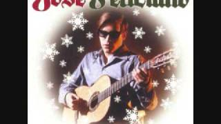 Jose Feliciano-Feliz Navidad (wish you a Merry Christmas)