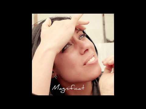 Debora Vezzani - MAGNIFICAT