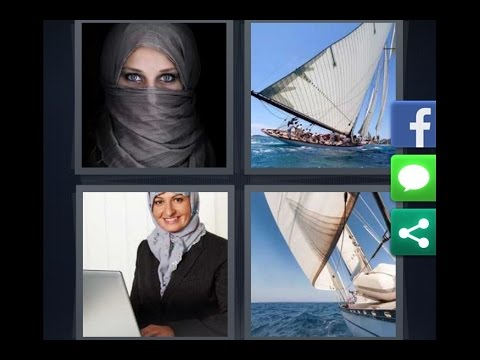 4 Images 1 Mot Niveau 72 Hd Iphone Android Ios Youtube