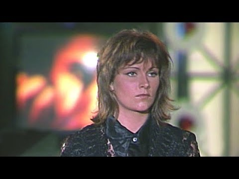 Ace Of Base - All That She Wants (Live Festivalbar) 1993