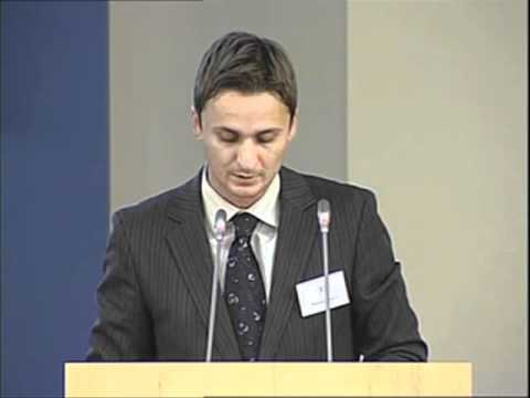 Boštjan Kolarič, Crimes Committed by Yugoslav Communist Regime -- Legal Perspective, Slovenia