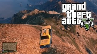 One of Typical Gamer's most viewed videos: GTA 5 - Free Roam Gameplay LIVE! GTA 5 Gameplay! (GTA V)